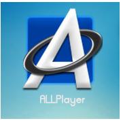 Download ALLPlayer 2018 Latest Version