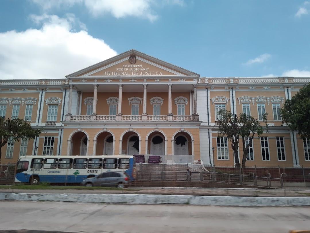 Tribunal do Pará decidirá quem irá julgar 11 réus envolvidos em caso de corrupção em Juruti