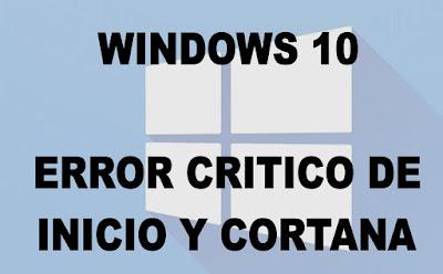 http://mierdadewindows.blogspot.com.es/2016/02/error-critico-al-inicio-de-windows-10.html