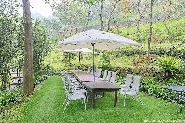 MG 3695 - 台中老字號景觀餐廳推薦,隱身山區的美麗桃花源,還有火鍋、排餐與下午茶可以享用!