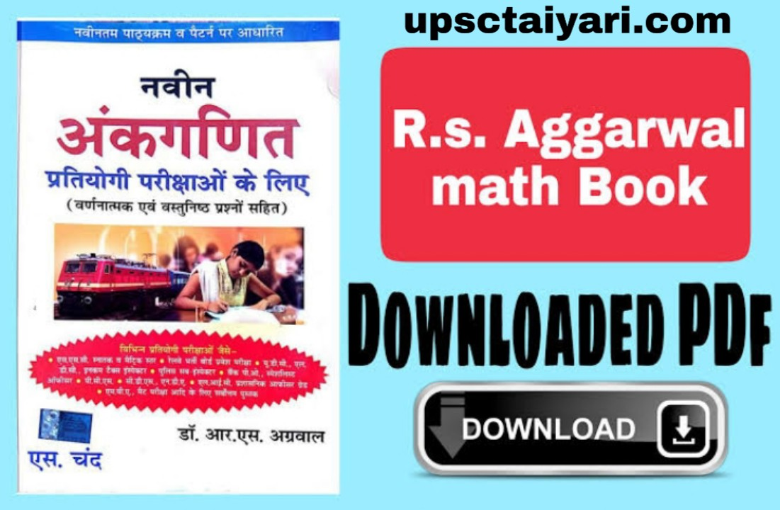 Aggarwal by rs reasoning pdf ability