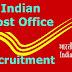 APPLY ONLINE INDIAN POST GDS VACANCY FOR HARYANA ,MADHYA PRADESH UTTRAKHAND 2020