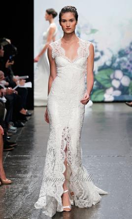Used Wedding Dresses San Francisco