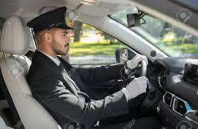 Offre d'emploi: Chauffeur livreur