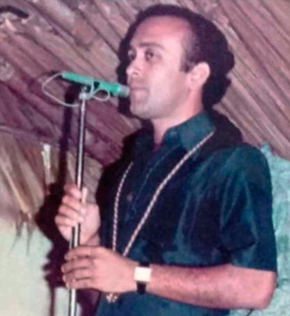 https://www.notasrosas.com/Mensajes Premonitorios en las Canciones Vallenatas