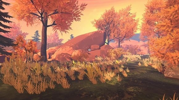 lost-brothers-pc-screenshot-1