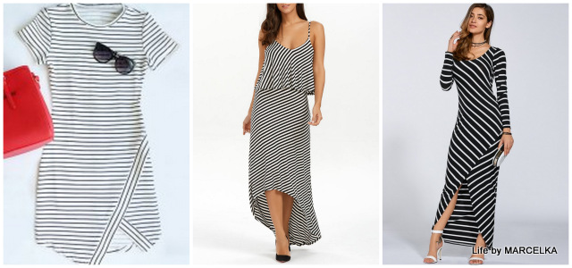 www.rosegal.com/maxi-dresses/autumn-stripe-print-slit-maxi-762597.html?lkid=137015