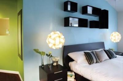 Lámparas para Interiores