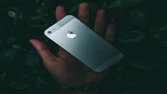 أهم 6 نصائح لاستخدام الأيفون الخاص بك في الليل أو في الظلام - iPhone