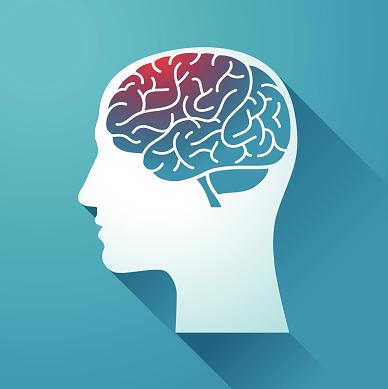 Penyakit Trauma Otak Pada Tubuh Manusia Pengertian Trauma Otak Trauma otak sering terjadi akibat cedera otak, termasuk perdarahan dan syok hebat (getaran dan memar otak). Cedera-cedera ini diklasifikasikan menurut tingkat keparahan atau tipe cedera (contoh: trauma). Ditambah lagi, cedera dapat juga diklasifikasikan menurut tingkat keretakan tengkorak, cedera otak, atau lokasi pendarahan dalam. Banyak orang pernah terkenan cedera kepala ringan. Namun cedera kepala yang menyebabkan cedera otak (TBI) dapat membuat komplikasi hingga penyakit yang parah atau bahkan kematian.  Tanda dan Gejala Trauma Otak Gejala dari trauma otak tergantung pada tipe dan tingkat keparahan dari cedera. Gejala-gejala dapat terjadi langsung atau berkembang secara perlahan. Orang-orang dengan trauma otak ringan dapat juga kehilangan kesadaran sementara. Gejala-gejala lain yang terkait termasuk sakit kepala, gangguan perilaku, pusing, vertigo, tinnitus, dan kelelahan. Pasien juga dapat mengalami gangguna tidur dan gangguan emosional, kesulitan dalam mengingat, kesulitan berkonsentrasi, memperhatikan, atau berpikir.  Trauma otak medium atau berat dapat mengakibatkan sakit kepala yang parah, muntah, mual, kejang, tidak dapat bangun, mydriasis, dan kesulitan berbicara. Di samping itu, kelelahan yang parah, kelumpuhan, kehilangan koordinasi, kebingungan, kegelisahan, atau agitasi juga dapat terjadi. Mungki ada gejala-gejala yang tidak disebutkan di atas. Apabila anda mempunyai keluhan mengenai suatu gejala silahkan konsultasikan dengan dokter.  Penyebab Trauma Otak Usia adalah faktor yang meningkatkan risiko cedera trauma otak. Lebih spesifik lagi, kelompok usia berikut memiliki risiko lebih tinggi : Anak-anak kehususnya bayi hingga balita Orang-orang dengan usia muda khususnya di antara usia 15-24 tahun Lansia berusia 75 tahun ke atas   Nah itu dia bahasan penyakit trauma otak pada tubuh manusia. Dari bahasan di atas bisa diketahui mengenai pengertian, gejala, dan penyebab dari penyakit ini. Mungk