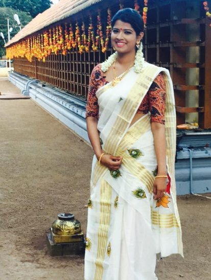 about kerala cast religon traditional dress in hindi Mapping citizenship in indiaanupama royoxford u n i v e r s i t y press 02cf'ord university pressymca library bu.