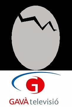 http://www.gavatv.cat/gtv/capitol/torneig-de-poquer-solidari-1