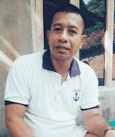 Caleg Hanura Dapil Asakota Terpilih Sebagai Koordinator BKM Al-Ikhlas Jatiwangi