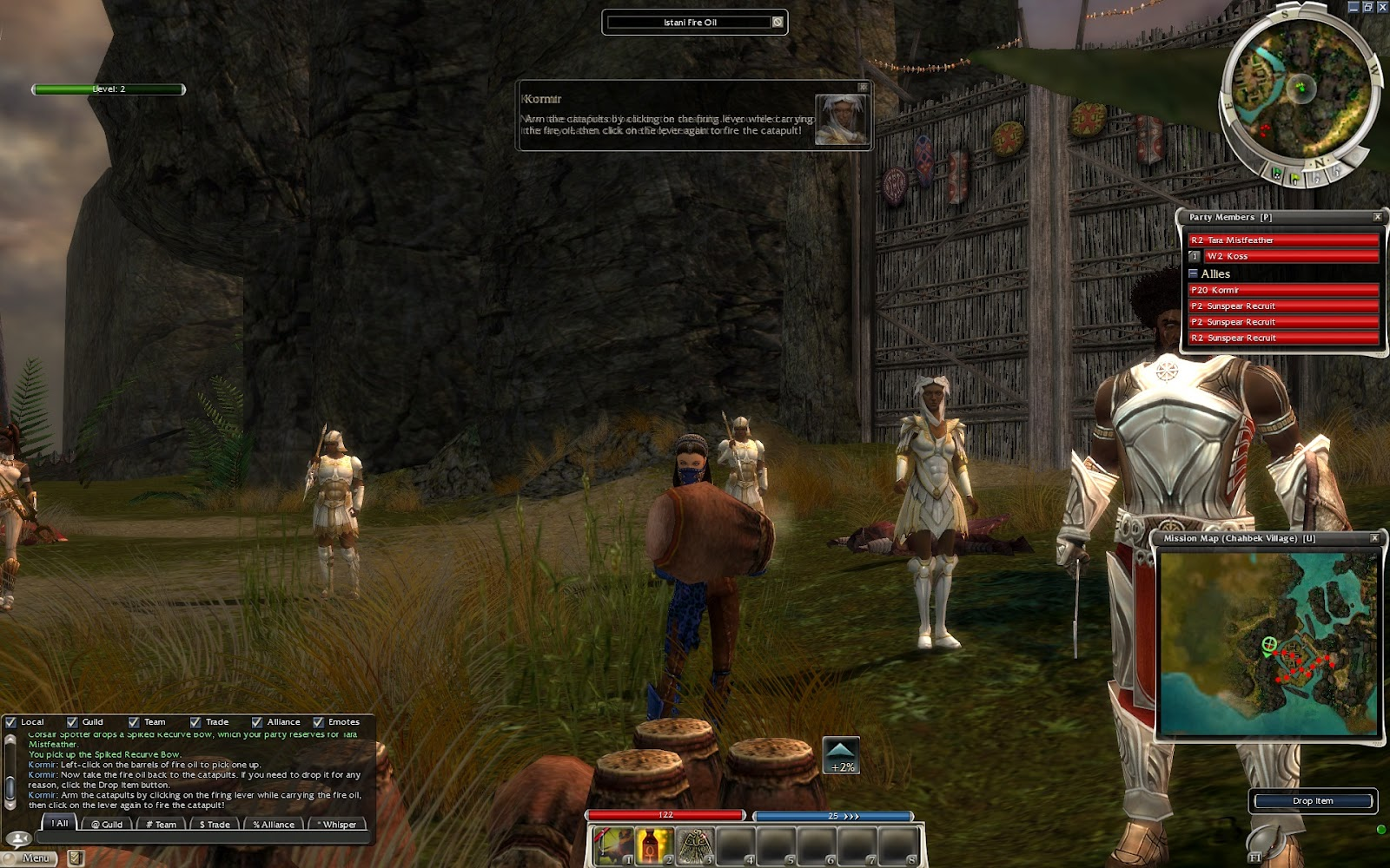 Guild wars hall of monuments disabled dating. patronizing a prostitute in the third degree.