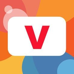 Why Vidmate App Old Version Become Popular With Internet Users?