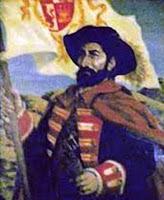 Gaspar de Portolà