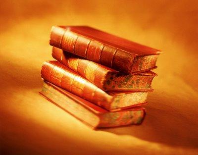 Enciclopédia | O Que é Enciclopédia?