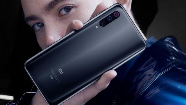 Daftar Harga HP Xiaomi Kisaran 2 Juta