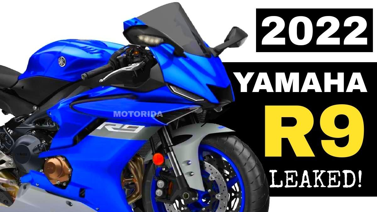imptag:yamaha r9 receiver, yamaha r9 motorcycle, yamaha r9 price, yamaha r9 price in india,yamaha r9 price philippines, yamaha r9 receiver for sale, yamaha r9 cc,yamaha r9 bike, yamaha r9 price in bangladesh, new yamaha r9, yamaha r900, yamaha yzf r9, yamaha yst-r9, yamaha yzf r9 price, yamaha yzf r9 2021, yamaha r25 r9 austin exhaust,