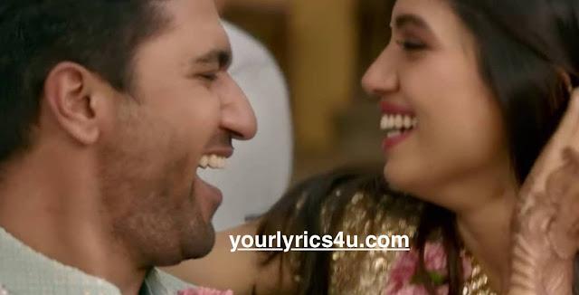 Channa Ve, Channa Ve song, Channa Ve lyrics, Channa Ve meaning, Channa Ve song meaning, Channa Ve bhoot the haunted ship ,Channa Ve song vicky kushal and bhumi, Channa Ve hindi song