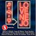 Baixar CD - Lovenejo 2016