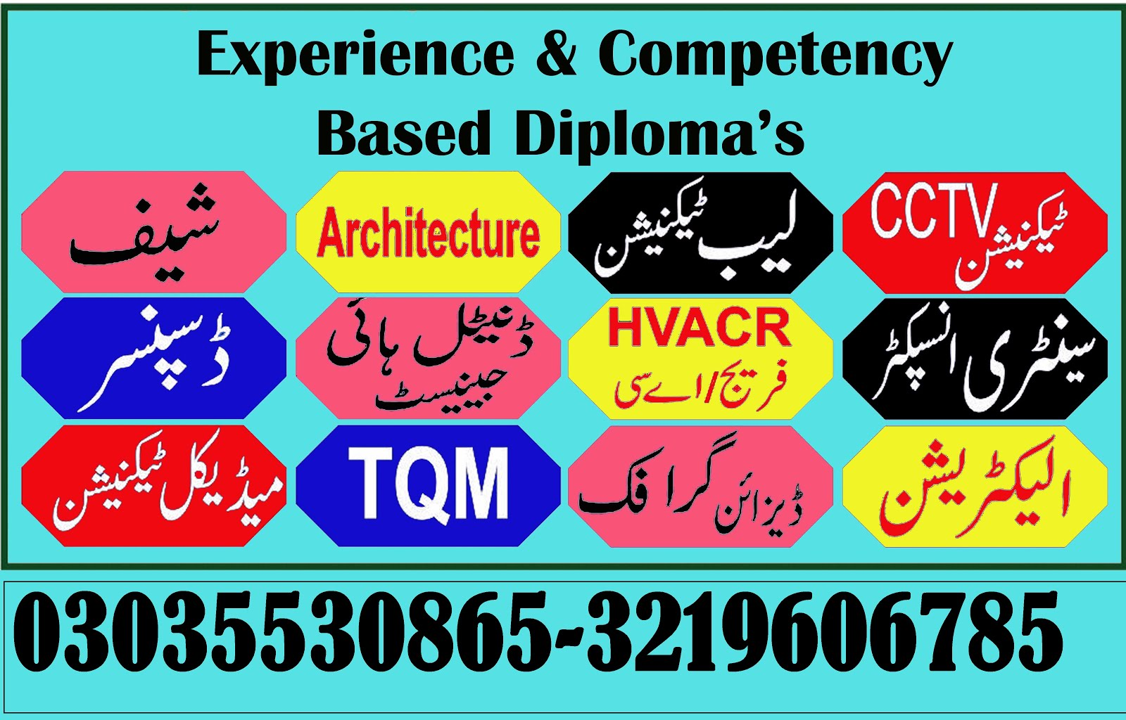 Civil Lab Technician Course in Rawalpindi, Civil Lab Technician o3035530865