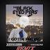 The Black Eyed Peas - I Gotta Feeling (Jack Mazzoni & Vincenzino Remix)