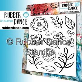 https://www.rubberdance.de//app/module/webproduct/goto/m/m9efb8f24d843d1fe