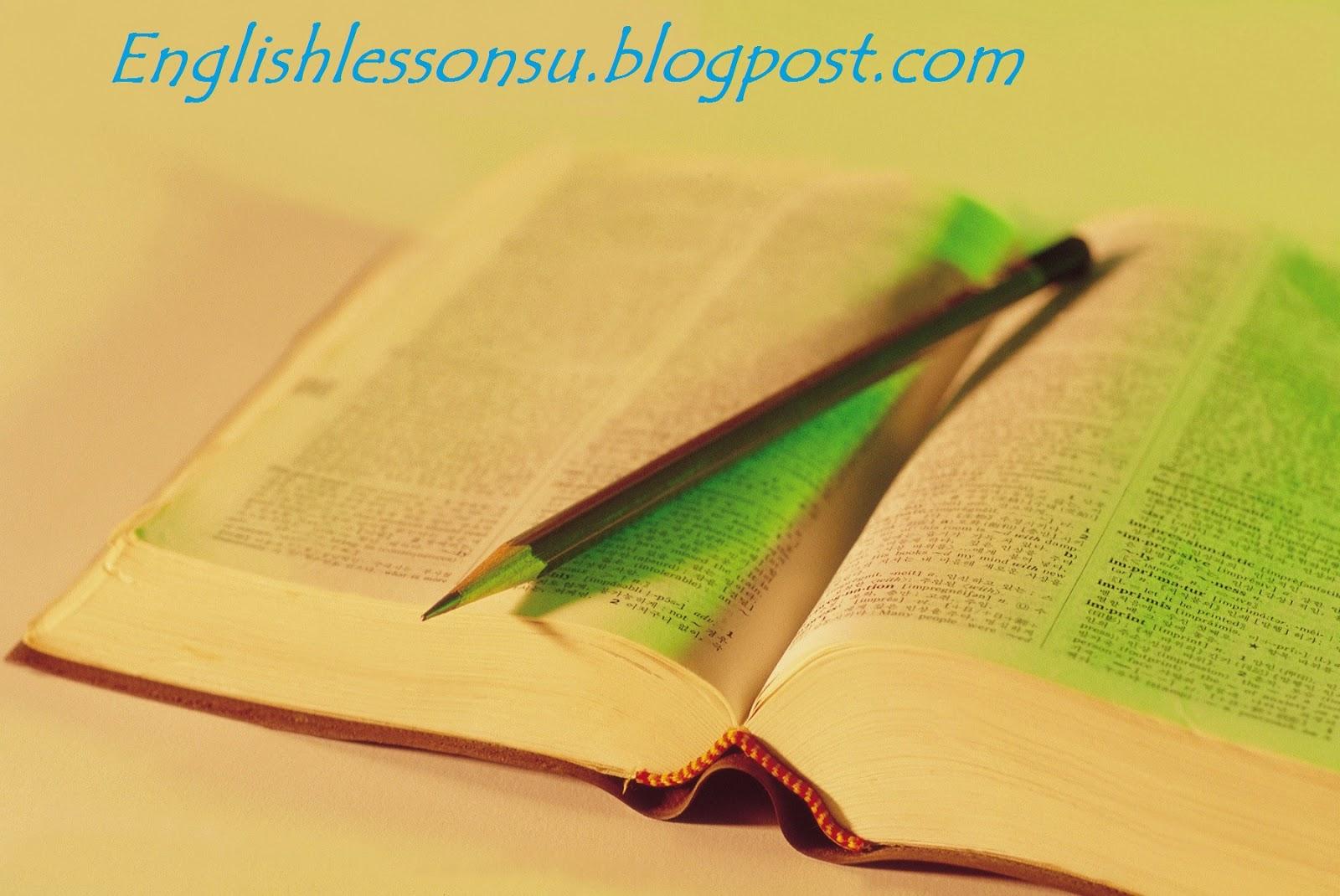 https://www.blogger.com/blogger.g?blogID=629717503532797730#editor/target=post;postID=1677947322899467189