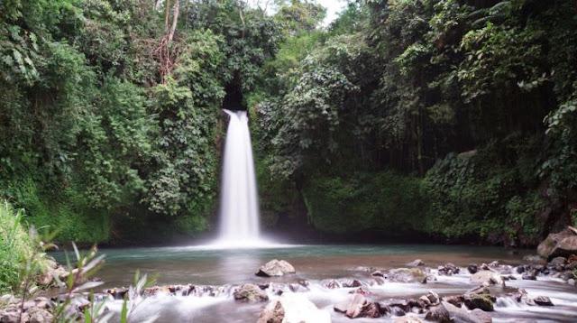Tempat Wisata Bengkulu terpopluer dan terkenal