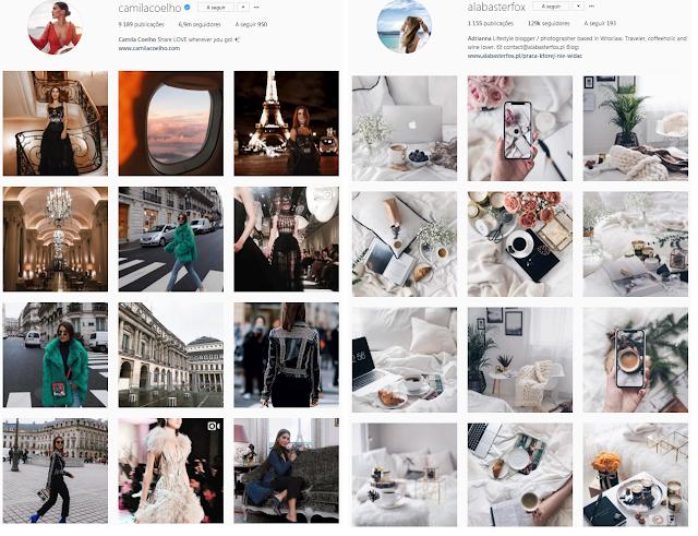 Como conseguir seguidores no Instagram de forma rápida e orgânica?