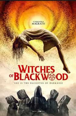 Witches of Blackwood (2020)