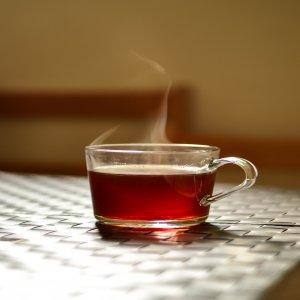 Benefits of Ginger Tea: