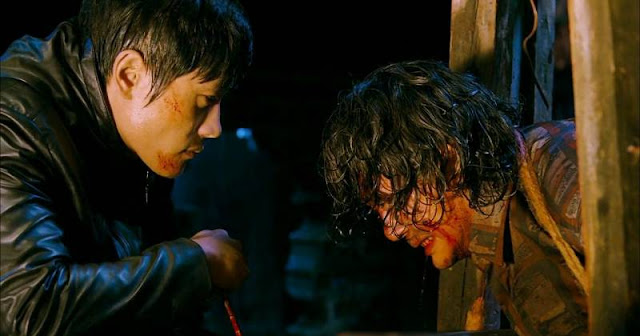xem-phim-ac-nhan-i-saw-the-devil-2010-big