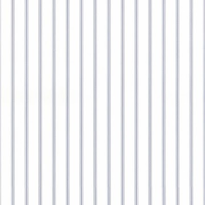 norwall striped wallpaper