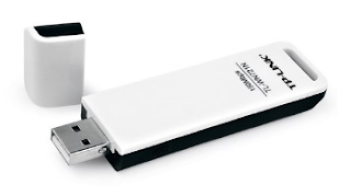 Descargar TP-Link TL-WN721n Driver Adaptador USB WiFi gratuito para Windows 10, Windows 8.1, Windows 8, Windows 7