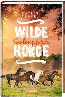https://www.carlsen.de/hardcover/wilde-horde-3-seelenpferde/113017