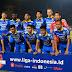 Laga Madura United vs Persib Bandung Semakin Seru Nonton di Vidio