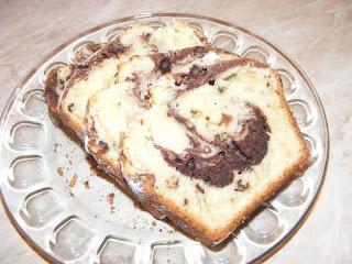 retete chec pufos cu nuca si cacao reteta dulciuri si deserturi de casa,