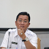 Angkut Penumpang, Ojol Bandung Wajib Tes Covid-19