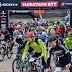 El 1 de marzo se abren inscripciones para la SCOTT Marathon by Taymory de Girona