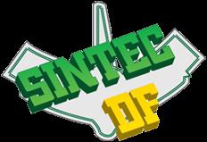 SINTEC-DF