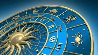 (Zodiac August 12, 2019: Learn, how will your day be?
