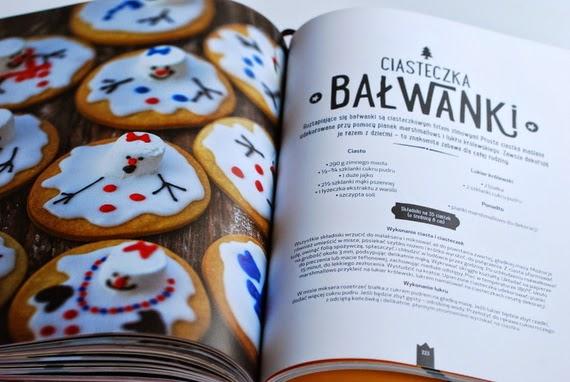Ciasteczka baławanki