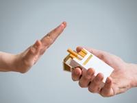 Pengendalian Rokok dalam Kalkulasi Ekonomi Nasional*