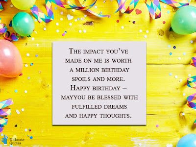 birthday-wishes-images-28
