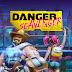 Danger Scavenger (PC)