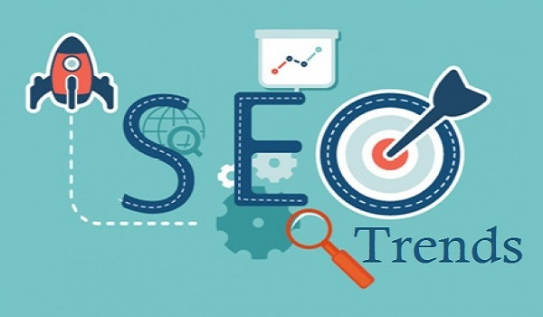 Five Underrated SEO Trends To Learn In 2020