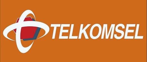 Cara Daftar Roaming Telkomsel Internasional Dengan Simpati