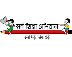 SSA Gujarat School of Excellence Teachers Recruitment 2021
